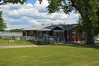 1415 OLD US HIGHWAY 91, Cascade, MT 59421 - Photo 1