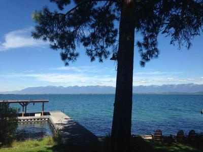 373 CAROLINE POINT RD, Lakeside, MT 59922 - Photo 1