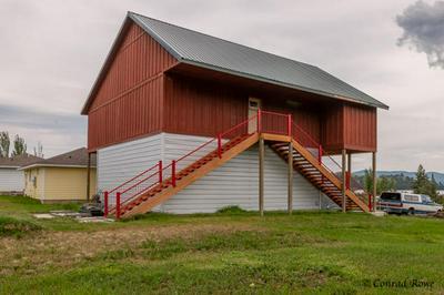 43730 C ST, Dayton, MT 59914 - Photo 2