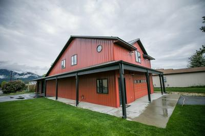 121 BUCK ST, Stevensville, MT 59870 - Photo 2