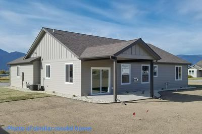 285 WILLOW WAY, Stevensville, MT 59870 - Photo 2