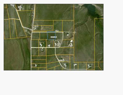 LOT #3 LONE PINE LANE, Lewistown, MT 59457 - Photo 2