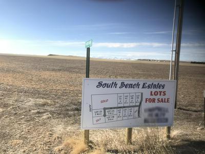 LOT 4-A WEST 1ST SOUTH EAST LANE, Fairfield, MT 59436 - Photo 1