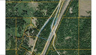 LOT 2 A CULLEN, Trego, MT 59934 - Photo 1