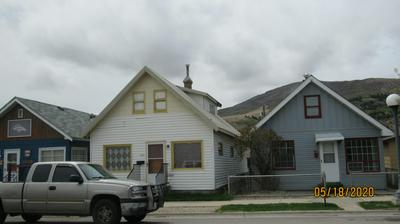 1007 E COMMERCIAL AVE, Anaconda, MT 59711 - Photo 1