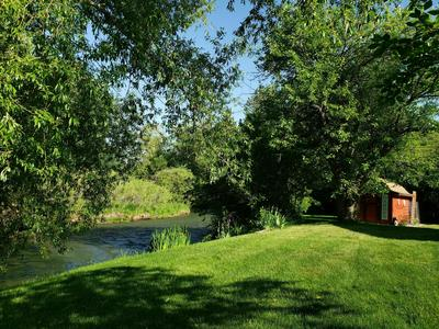 26 WILLOW LN, Lewistown, MT 59457 - Photo 2