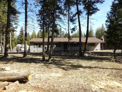 769 PLEASANT VALLEY RD, Marion, MT 59925 - Photo 1