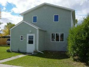 6 7TH ST N, Fairfield, MT 59436 - Photo 1