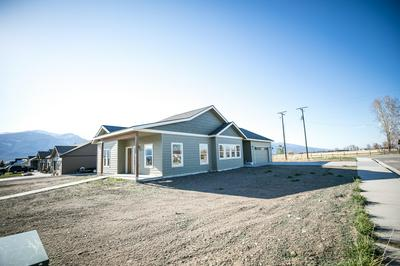 292 TENDERFOOT LN, Stevensville, MT 59870 - Photo 2