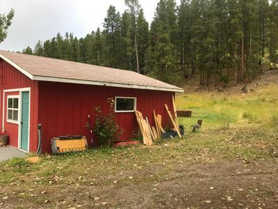 111 S MAIN ST, Neihart, MT 59465 - Photo 2