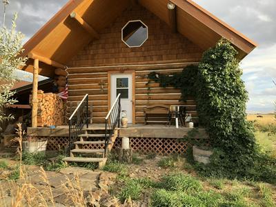 20 BRAS RD, Lonepine, MT 59848 - Photo 2