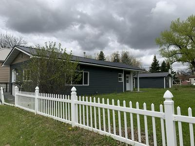 127 4TH AVE S, Belt, MT 59412 - Photo 2