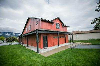 121 BUCK ST, Stevensville, MT 59870 - Photo 1