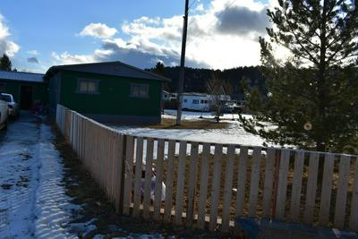 501 OLD BUTTE COUNTY RD, Boulder, MT 59632 - Photo 2