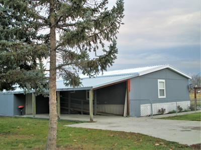 38580 3RD ST E, Charlo, MT 59824 - Photo 2