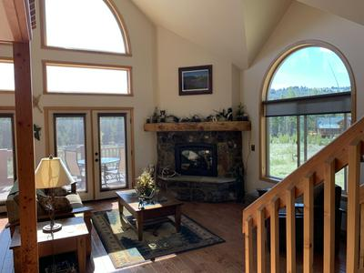 10 BLUE JAY LN, Anaconda, MT 59711 - Photo 2