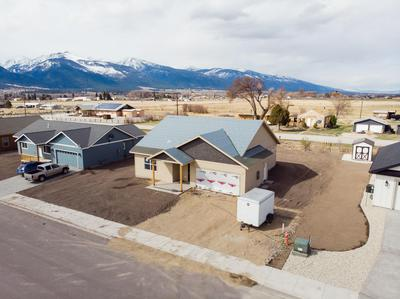 242 TENDERFOOT LN, Stevensville, MT 59870 - Photo 1