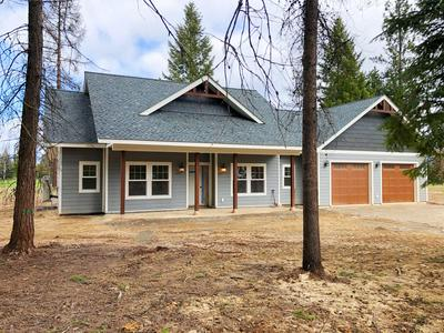 221 CABINET VIEW COUNTRY CLUB RD, Libby, MT 59923 - Photo 1