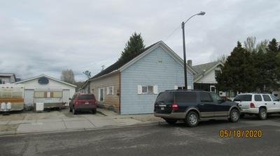 112 N HICKORY ST, Anaconda, MT 59711 - Photo 1