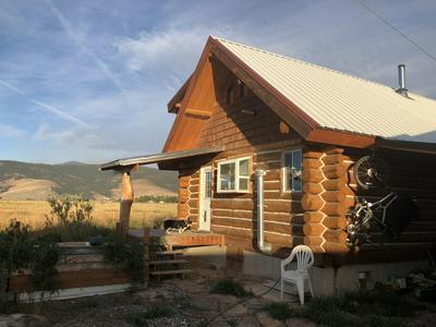 20 BRAS RD, Lonepine, MT 59848 - Photo 1
