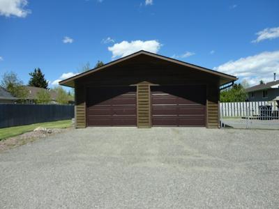 3501 ELIZABETH WARREN AVE, Butte, MT 59701 - Photo 2