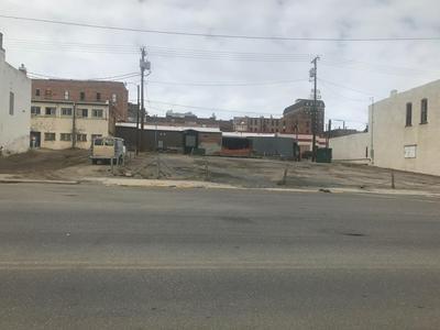 39 E MERCURY ST, Butte, MT 59701 - Photo 2