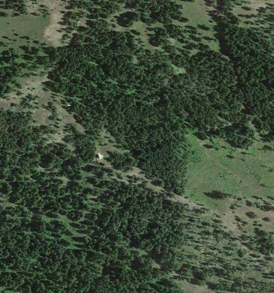 TBD LIMESTONE CANYON ROAD, Raynesford, MT 59469 - Photo 2