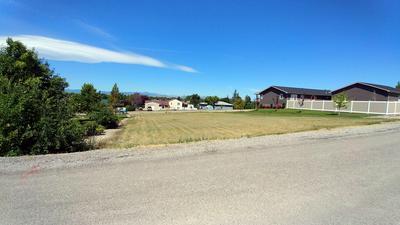205 12TH AVE NE, Choteau, MT 59422 - Photo 2