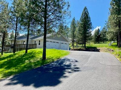 10836 COULTER PINE ST, Lolo, MT 59847 - Photo 2