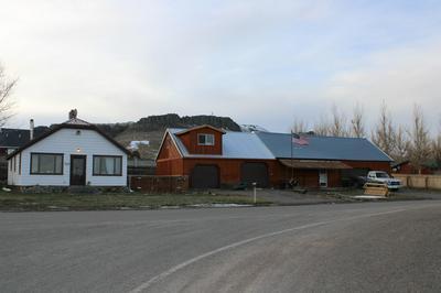 401 1ST ST N, Cascade, MT 59421 - Photo 2