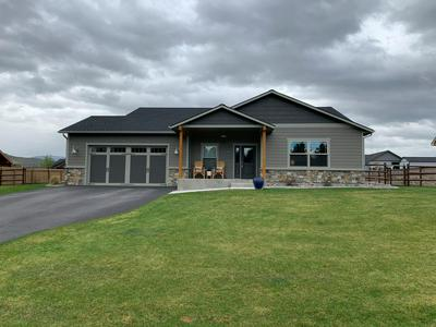 10500 COULTER PINE ST, Lolo, MT 59847 - Photo 2
