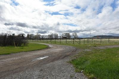 232 9TH AVE SW, Choteau, MT 59422 - Photo 2