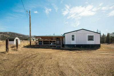 285 PLEASANT VALLEY RD, Marion, MT 59925 - Photo 2
