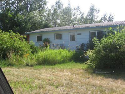 450 2ND LN NE, Fairfield, MT 59436 - Photo 1