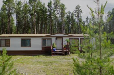 204 OLD CREEK RD, Marion, MT 59925 - Photo 2