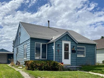 1809 CAROLINA AVE, Butte, MT 59701 - Photo 1