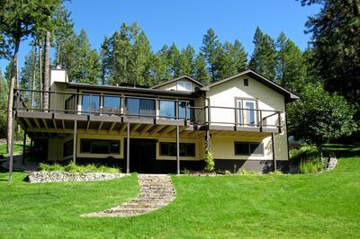 335 CONRAD POINT DR, Lakeside, MT 59922 - Photo 2
