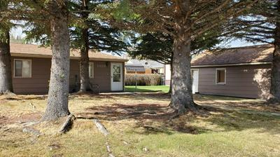 1520 SCHLEY AVE, Butte, MT 59701 - Photo 1