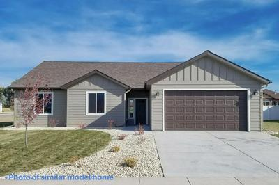 285 WILLOW WAY, Stevensville, MT 59870 - Photo 1