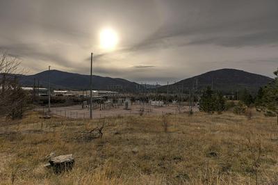 8129 COWBOY TRAIL ROAD, Bonner, MT 59823 - Photo 2