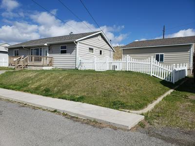 905 17TH ST, Butte, MT 59701 - Photo 1