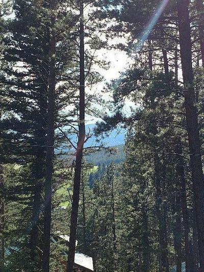 22 EGLIN LN, Monarch, MT 59463 - Photo 1