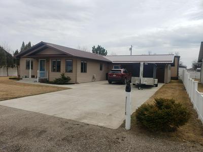 622 5TH AVE N, Fairfield, MT 59436 - Photo 2