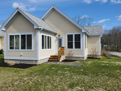 1 OLD COUNTY RD # 713, Wells, ME 04090 - Photo 1