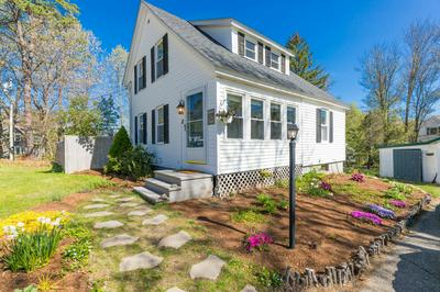 23 MORSE ST, Berwick, ME 03901 - Photo 1