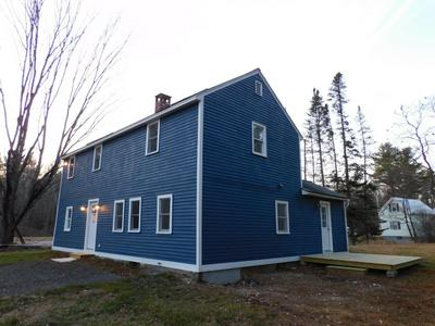 761 GORE RD, Alfred, ME 04002 - Photo 2