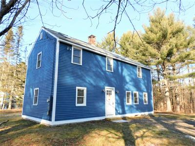 761 GORE RD, Alfred, ME 04002 - Photo 1