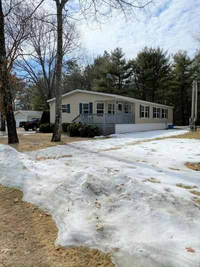 3 CARRIAGE WAY, Alfred, ME 04002 - Photo 2