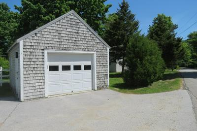 67 HIGH ST, Rockport, ME 04856 - Photo 2