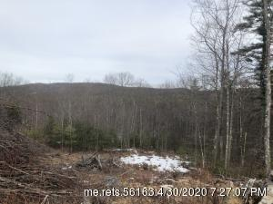 MAP 006 LOT 025 WEST ROAD, Waterboro, ME 04087 - Photo 1